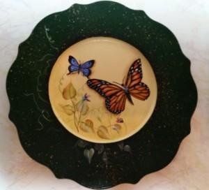 butterflywood